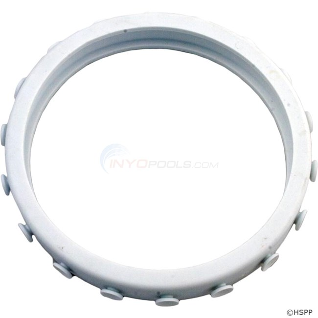 Zodiac Tire For PosiTrax for fiberglass & Tile Pools (c13)