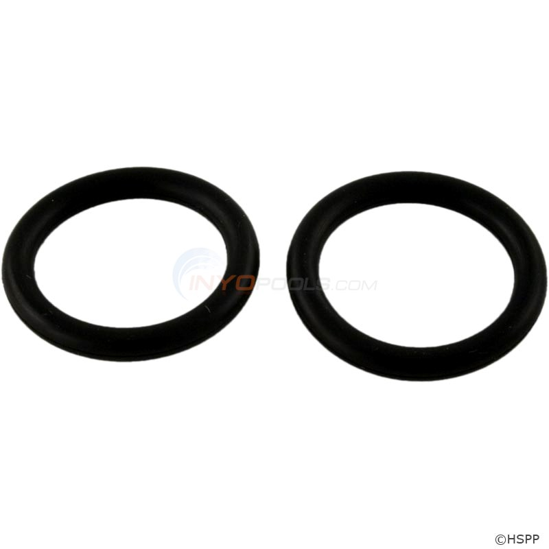O-RING KIT, FEED PIPE & WMS (280)