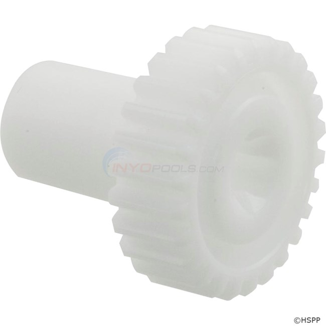 Poolvergnuegen Large Drive Gear - 896584000-457