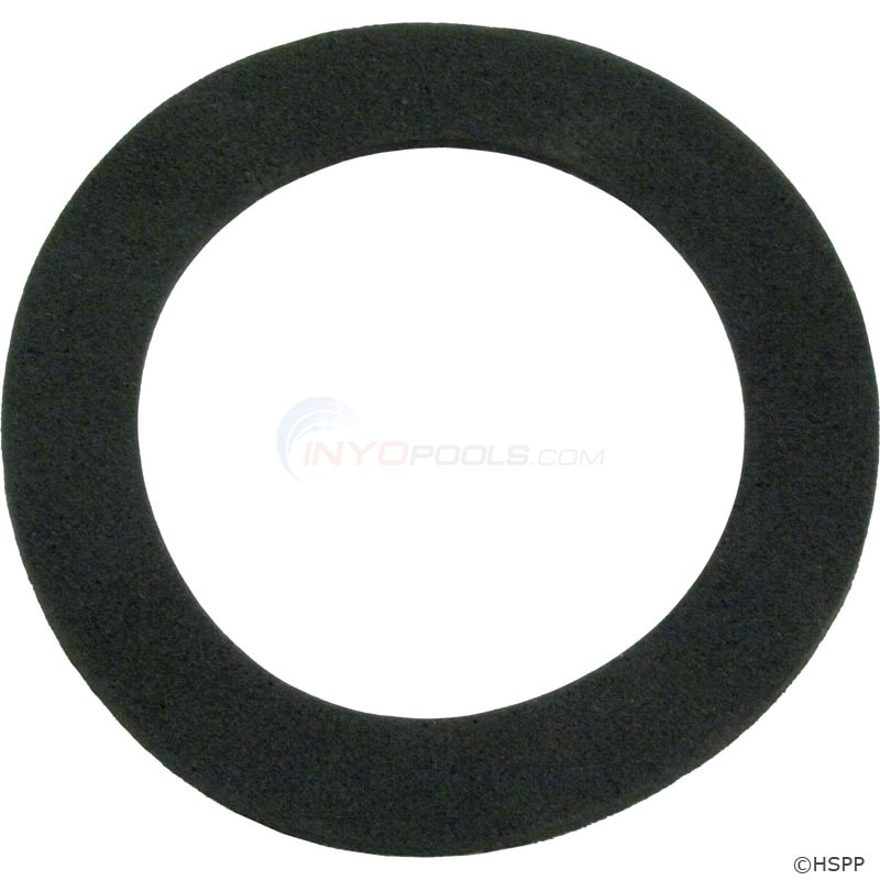 Cartridge Gasket (R18658)