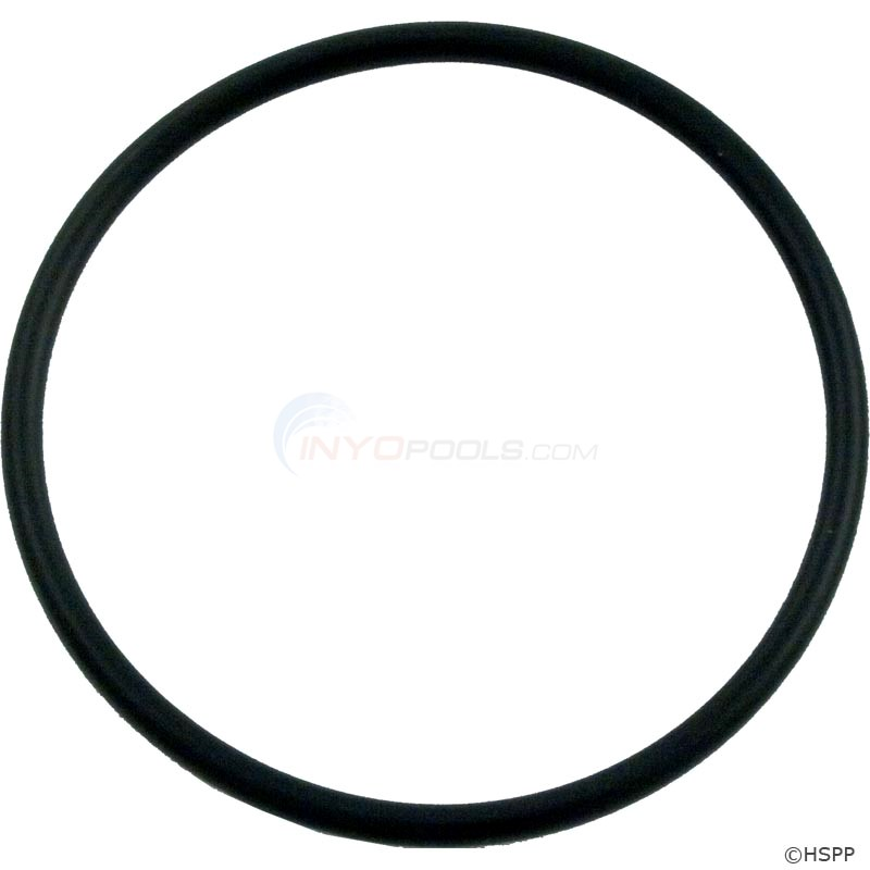 "O`Ring,2"" Union Assy (O-43) - 89-105-1509"