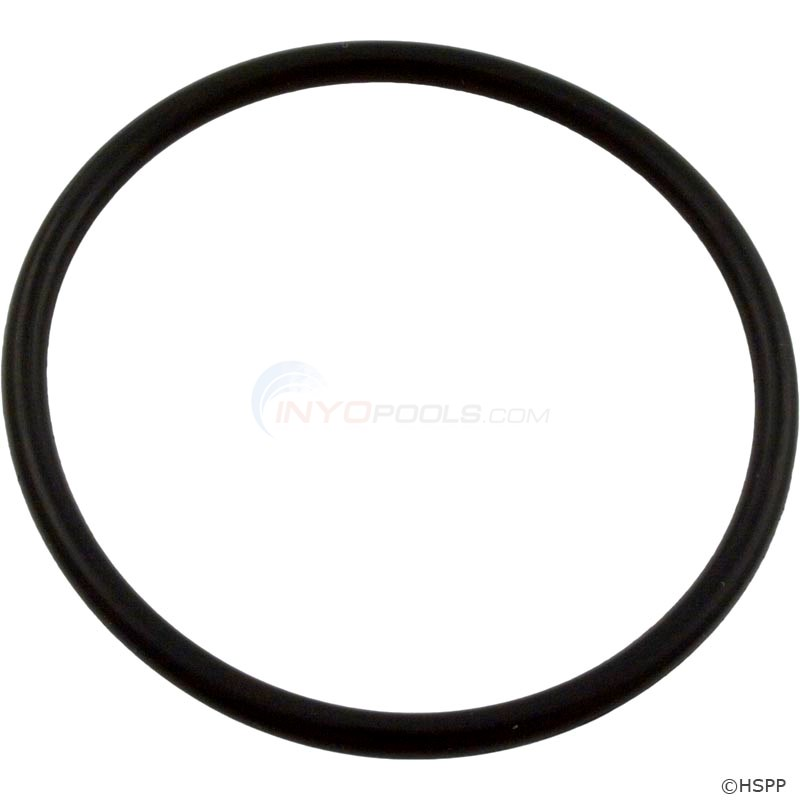 O-Ring Only,Union Body(O-64) (47-0228-68R)