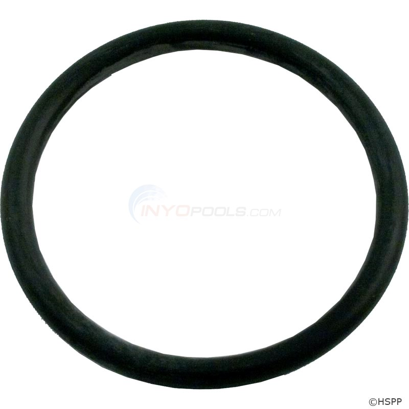 "O`Ring, 2"" Union Assy (O-370) (47-0331-05-R)"