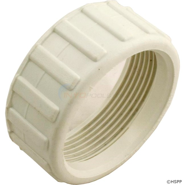 Waterway Nut, Union Compression 2in (415-5000)