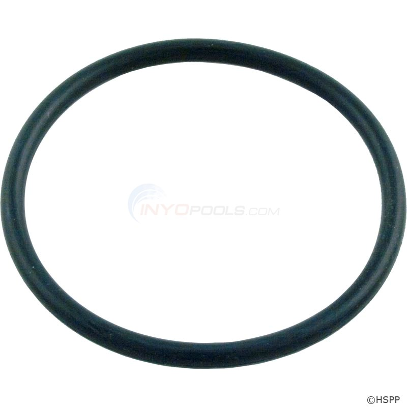 Pump Union O-ring (O-49) (226)