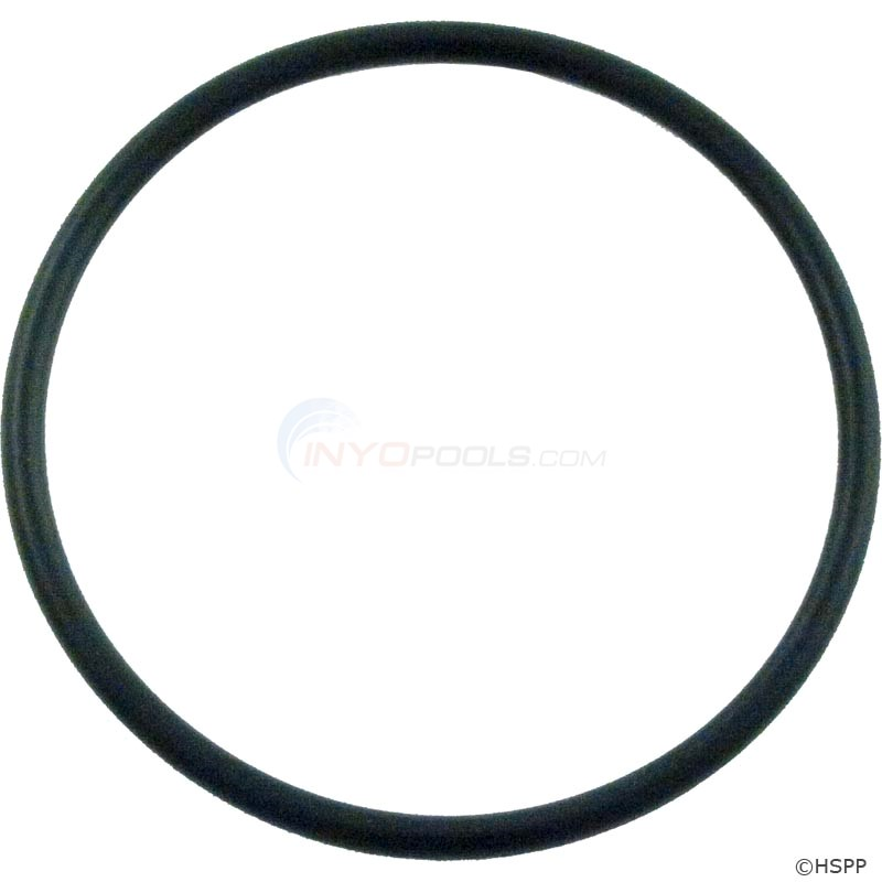 "O-Ring, 2"" Pump Union, Magic Plastics - 90-423-0152"