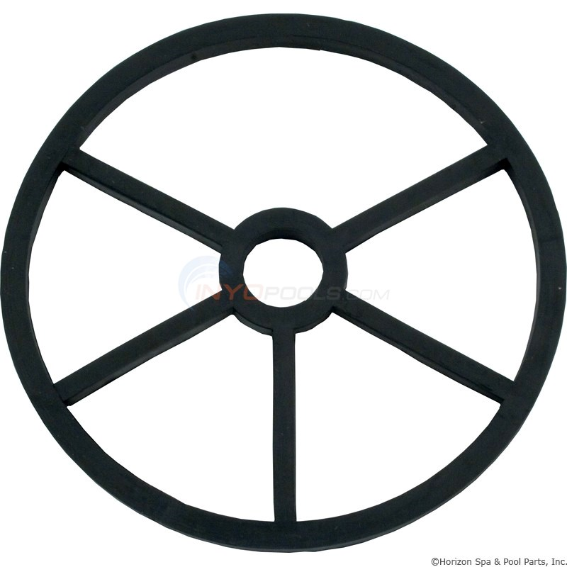 O-Ring O-176A (5 Spoke Spider Gasket) - 90-423-1175