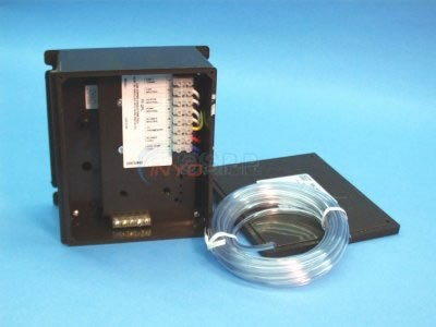 OBSOLETE Control, 4-Function - 900022-001
