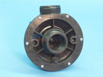 Wet End, .50HP, FMCP Series Pump - 91040830