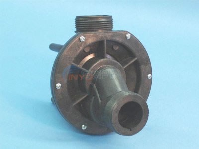 Wet End, 1HP, TMCP Series Pump - 91041010