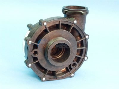 "Wet End, 2Hp, 2""MBT Side Discharge - 91041610"