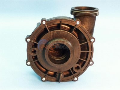 "Wet End, 3Hp, 2""MBT Side Discharge - 91041612"