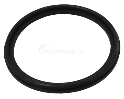 "O-Ring Gasket, 3"", Aquatemp - 44-02340"