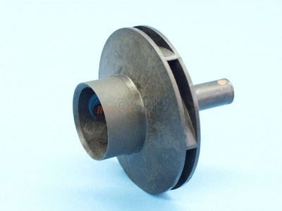Impeller, 1Hp - 91693601