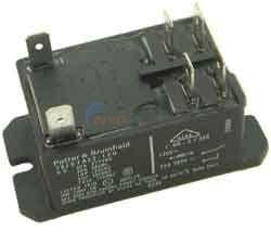 H1-20 c40-110 relay