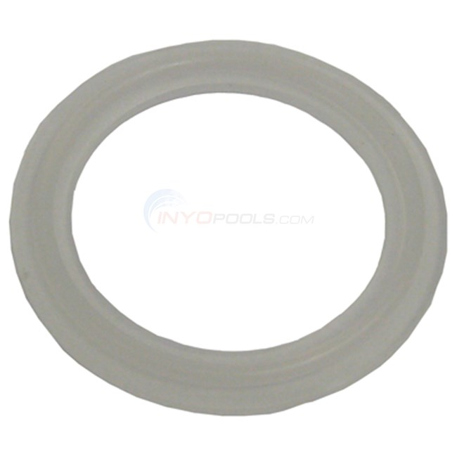 Waterway o ring gasket f quot heater union