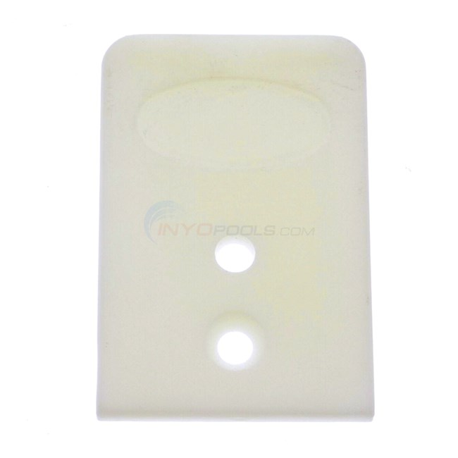 Aqua Products LOCK TAB (Single) - 9204NT