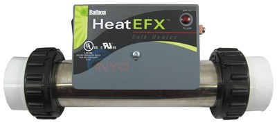 HEAT EFX BATH HEATER