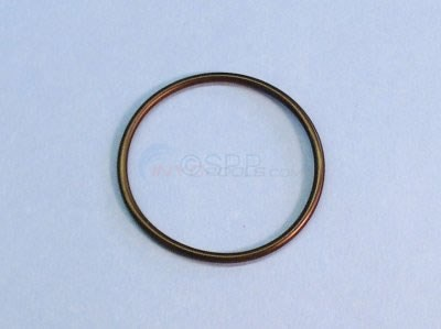 "O-Ring, 2"", Union, A/F - 92200210"