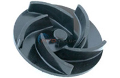 IMPELLER, 1/2 HP STA-RITE