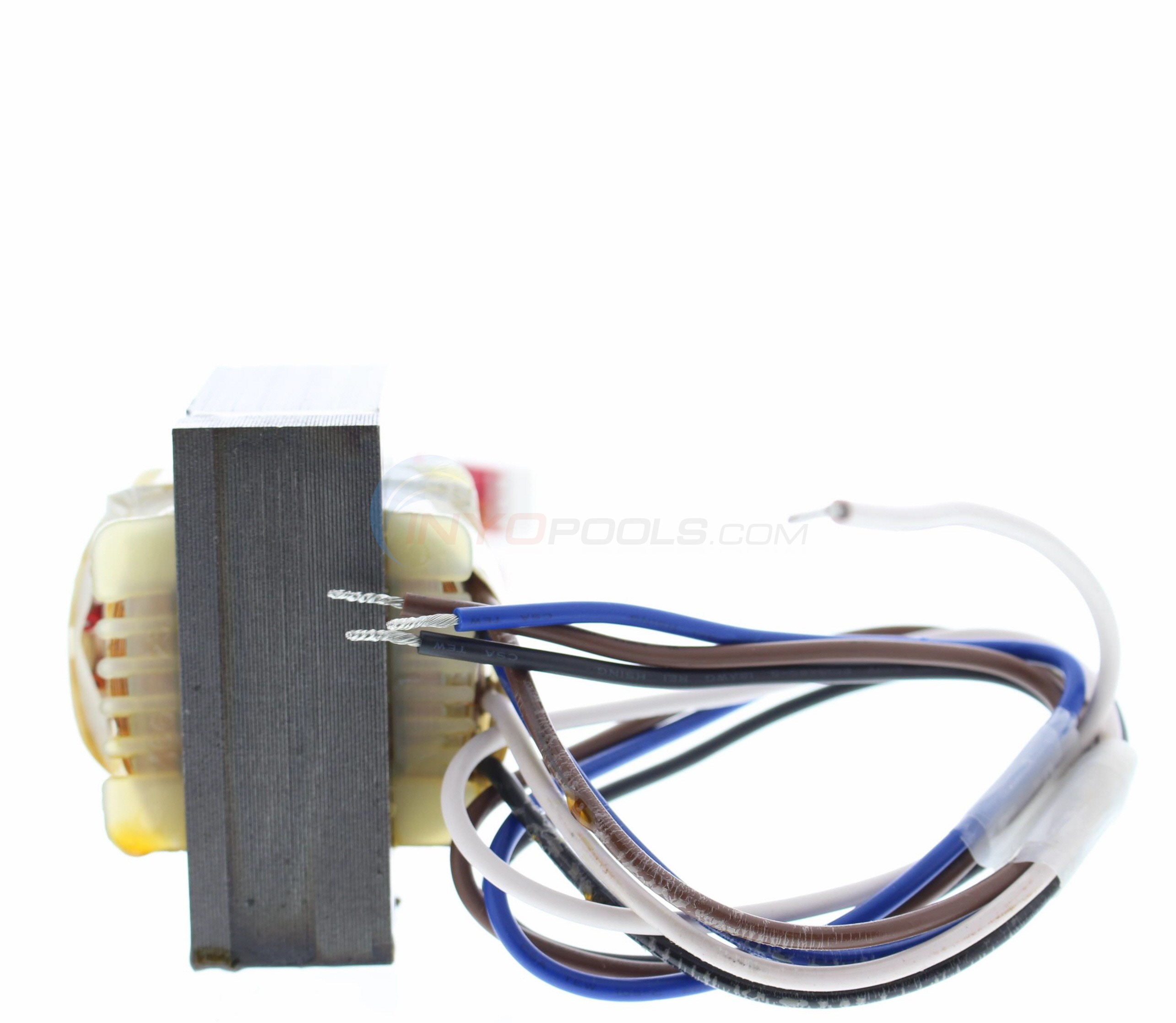 Pentair Suntouch Transformer Kit (520841z)