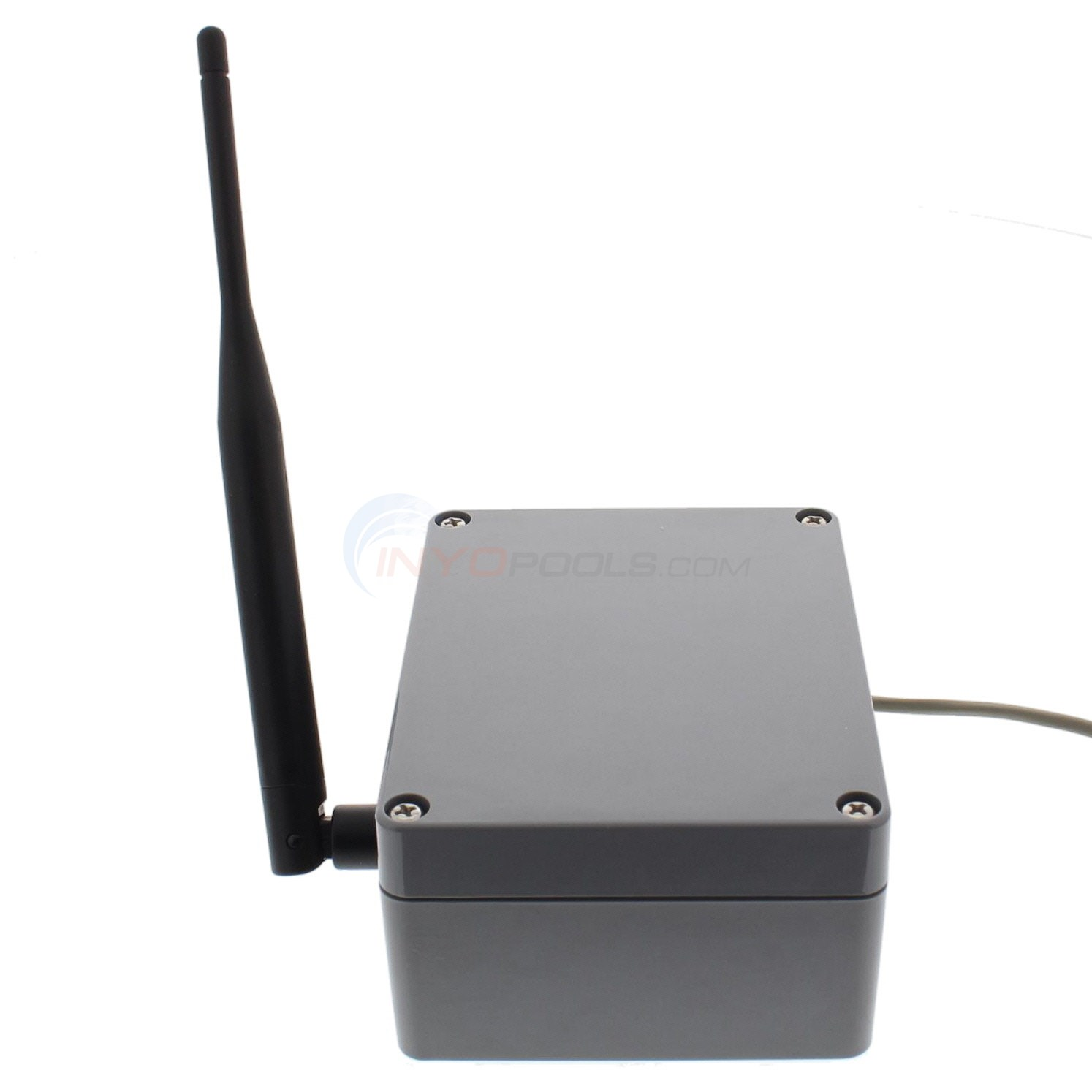 Jandy RS Wireless Outdoor J-Box Kit - 8241