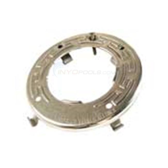 Pentair Ring, Face Assy S.s. (79111600)