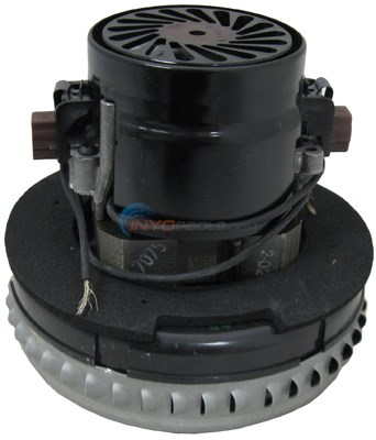 """LTD QTY MOTOR, RADIAL 1 HP 120V"""