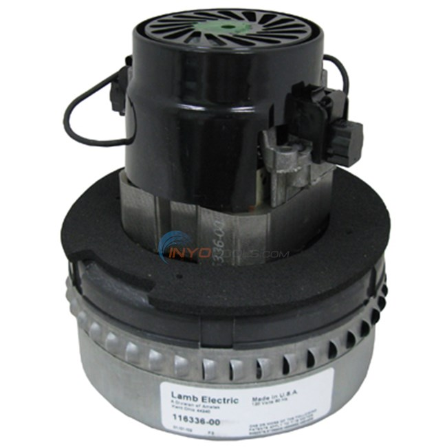 Ltd qty motor radial 2 hp 110v 9271 01b for 5 hp 110v electric motor