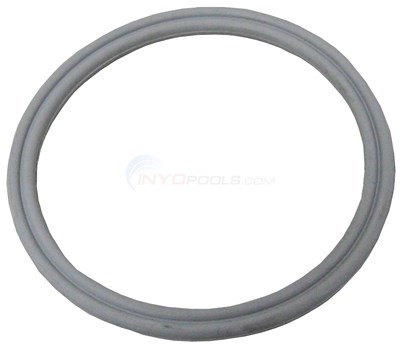 Typhoon 400 Body Gasket