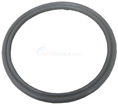 Typhoon 500 Body Gasket