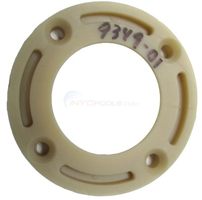 FLANGE, FACE RING (43059211R000)