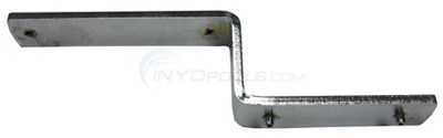 No Longer Available METAL PIN WRENCH (FITS MAGNA SERIES, MICRO'SSAGE, CONVERTA'SSAGE & STANDARD FITTING)
