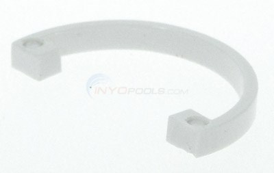 CLIP, EYEBALL LOCKING (10-5836)