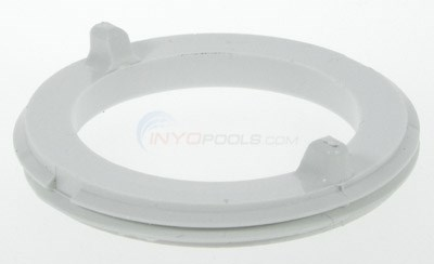 RING, RETAINING (30-5842WHT)