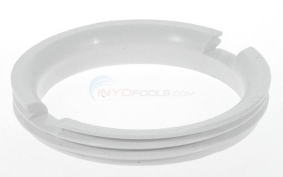 Retainer Ring, for Hydro-Jet Eyebal - 10-3806