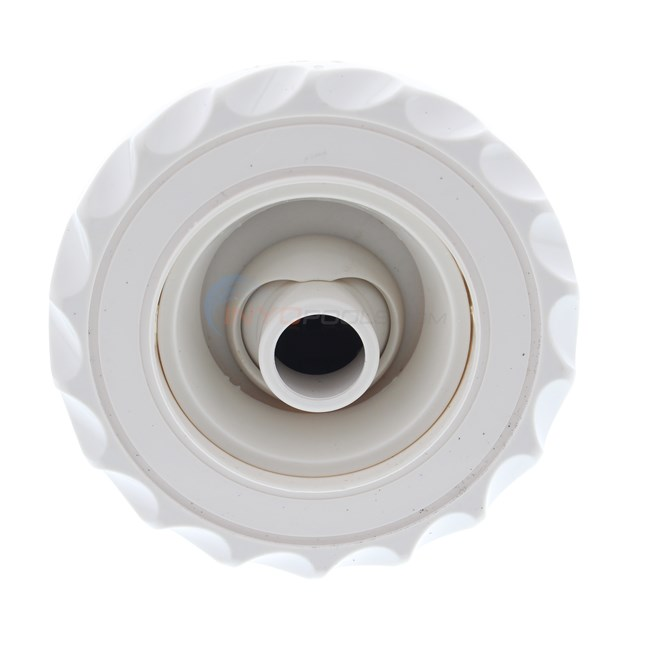 Waterway Internal, White Adjustable Delux Poly - 210-6080