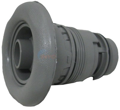 POLYJET INT. DIRECTIONAL GRAY (210-6507)