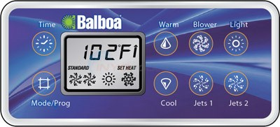balboa chat You have been redirected from the legacy noaa tide predictions product.