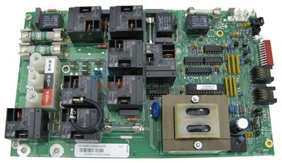 Board Spa Hs200 (52498)Hydro