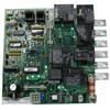 Circuit Board For Dimension 1 (50704) Analog