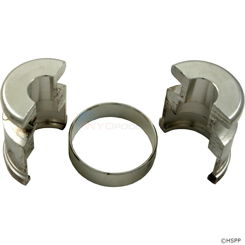 "Bearing Puller Adapter, ""203"" Series (TGP-203)"