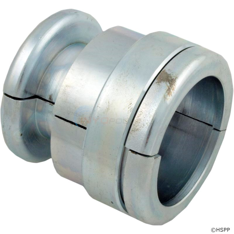 "Bearing Puller Adapter, ""204"" Series (TGP-204)"