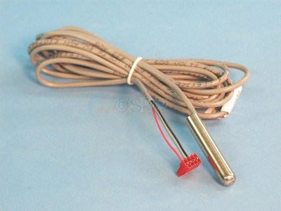 Temperature Sensor, High Limit - 9920-400125A
