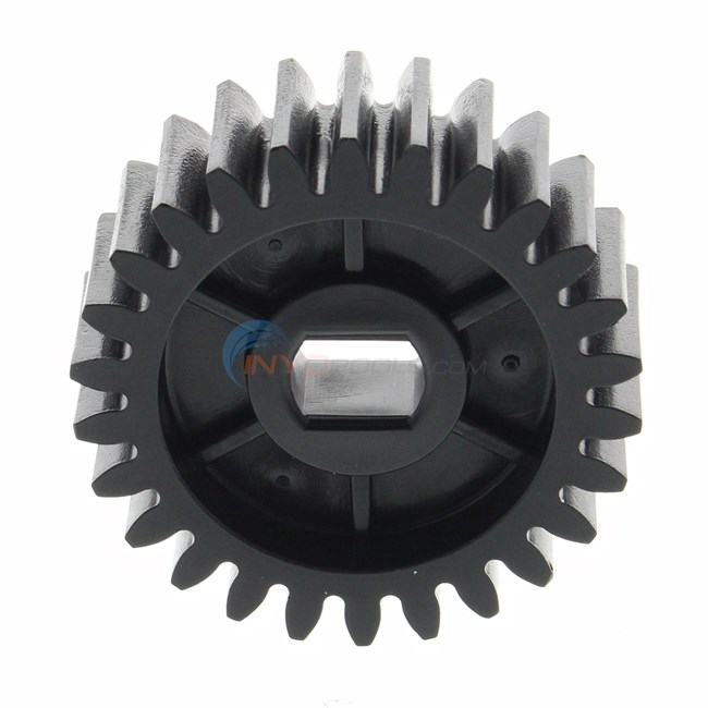 Maytronics WAVE - SPURWHEEL - 26 - 9980382