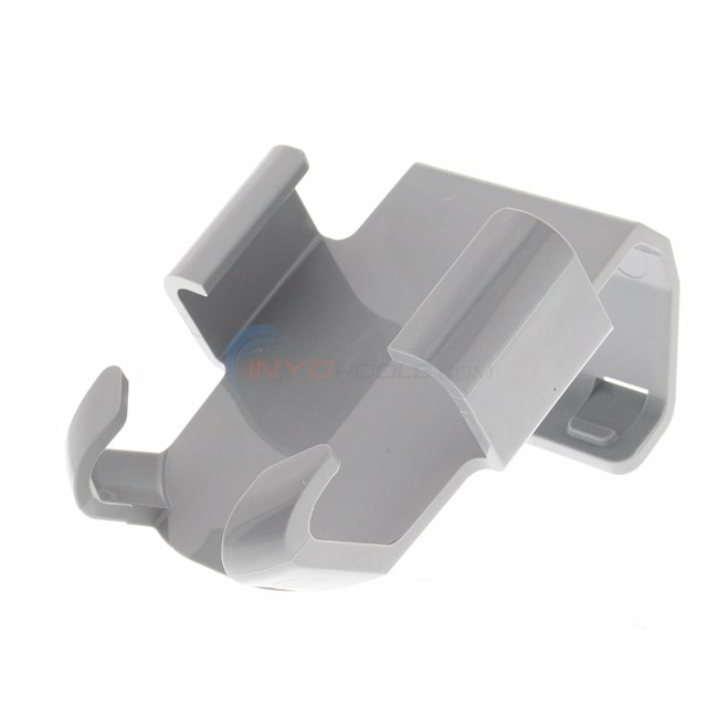 Maytronics RCU HOLDER FOR 9996098-ASSY - 9980679