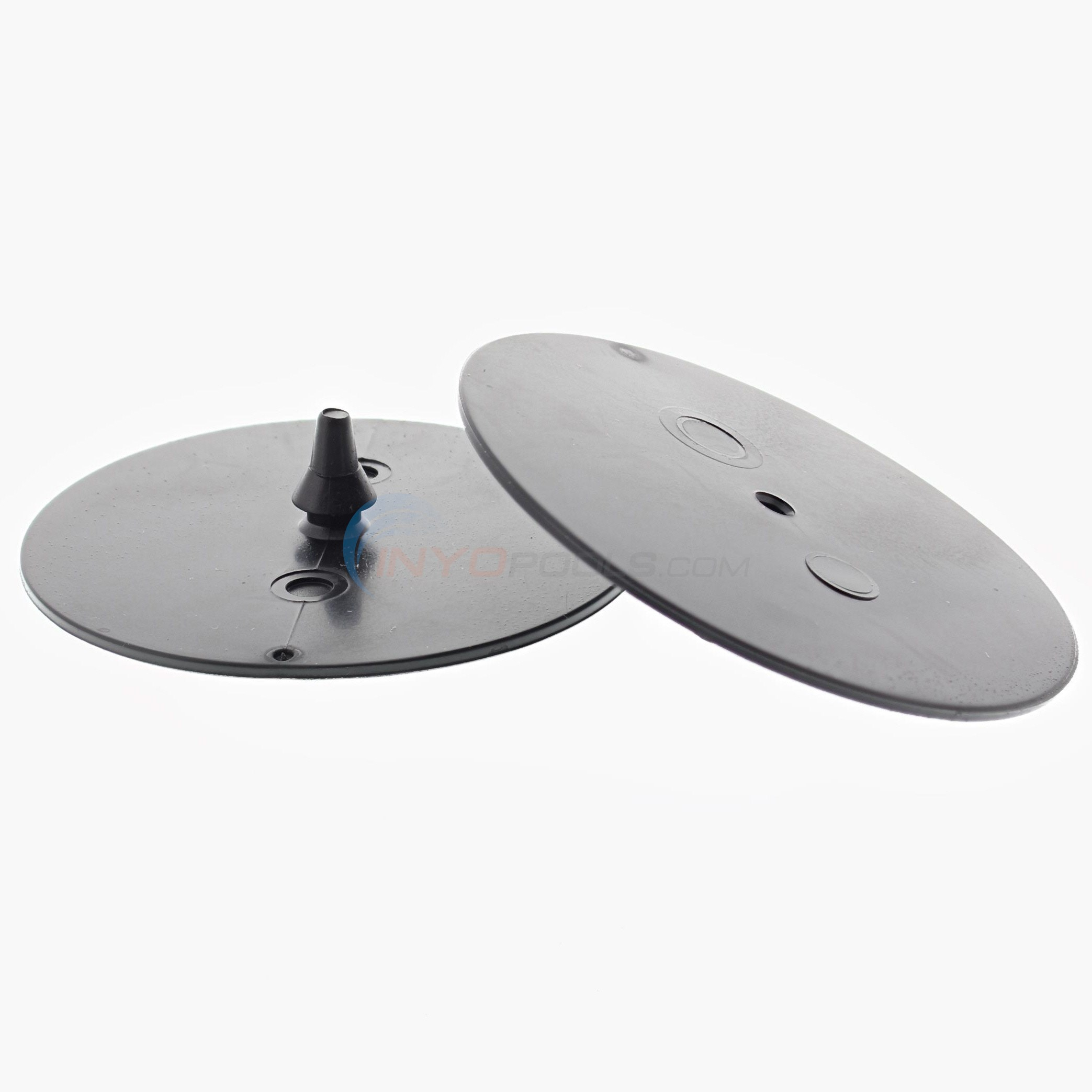 DIAPHRAGM 2010-PAIR