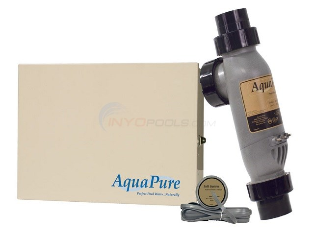 Jandy AquaPure 1400 w/ 16 Ft. Cord - APURE1400