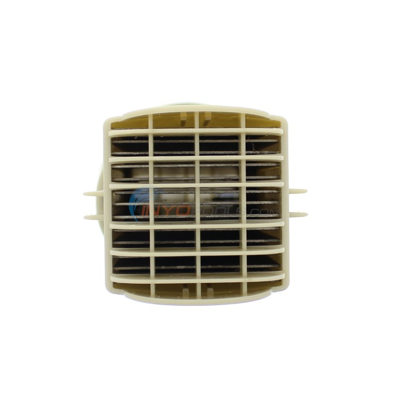 CompuPool Esc24/36/48 Generic Cell For Ecomatic / Monarch (grc/em)