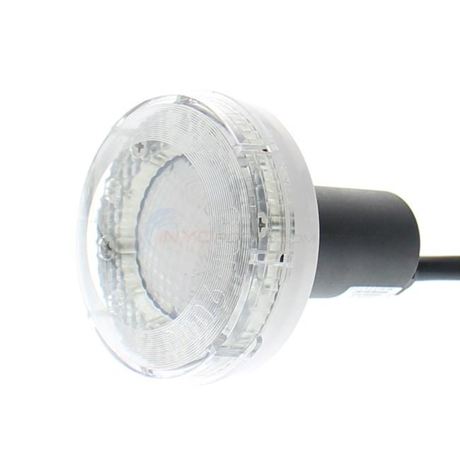 Fiberstars Treo Led Color Changing Light W 80 Cord
